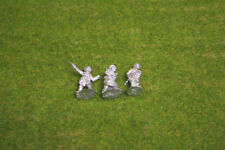 Militia Flag Bearers Footsore Miniatures Inter-War 1918-1939 07VBC110