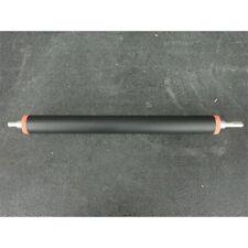 Ricoh D2024313 Pressure Roller (Lanier MP 2554SP 6054SP 5054SP 4054SP 3554SP)