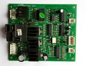 SEALEY SUPERMIG 180 MIG WELDER CONTROL PCB REPAIR SERVICE