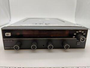 066-01141-0101 Bendix KT70 Transponder
