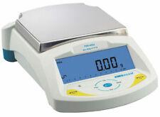 Adam Equipment  PGW2502i Lab Balance Jewelry Scale 2500 gram x 0.01 g Inter Cal