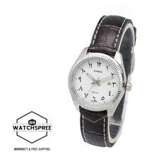 Casio Ladies' Standard Analog Watch LTP1302L-7B3