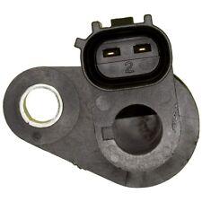 ABS Wheel Speed Sensor-4WD Rear Wells SU8258 fits 1995 Toyota Tacoma