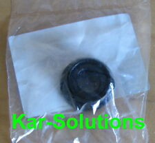 MG Rover PG1 Gearbox Selector Shaft Seal F TF ZR ZS MGF MGTF 200 400 25 45 CDU71