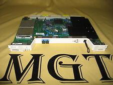 Cisco 15454-O48E-1-42.9 / 800-19020-02 / WMTNNV5DAA