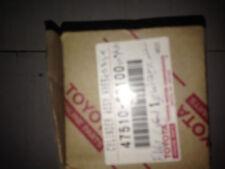 Toyota Land Cruiser Wheel Cylinder FJ70 PZJ73 HJ60 FJ73 FJ62 PZJ7 BJ60 BJ70 BJ73