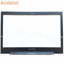 "New For Lenovo IdeaPad 320-15 15/"" Lcd Bezel Front Frame Cover Case AP13R00020"