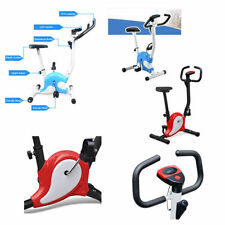 Unbranded Aerobic Training Cycle Exercise Bikes