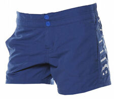 Billabong Polyester Shorts for Women