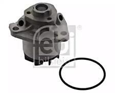Water Pump FEBI For VW SEAT FORD Corrado Golf Mk3 New Beetle Passat 1001889