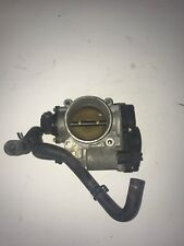 02-04 Jaguar X-Type 05 S-Type 3.0L Throttle Body VAlve Acuator 1X43-9f991-CD