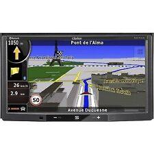 Car Audio & Video Installation