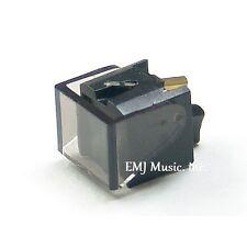 JICO ELLIPTICAL stylus D30E/II for ortofon VMS 30E MkII Official New F/S