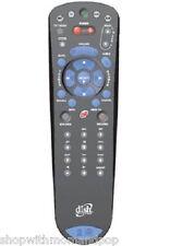 Bell ExpressVU Dish Network 4.0 REMOTE CONTROL #2 TV2 IR/UHF PRO 322 3200 119947