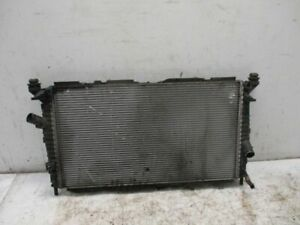 Cooler Radiator Ford C - Max 1.6 TDCI 3M5H-8005-TL