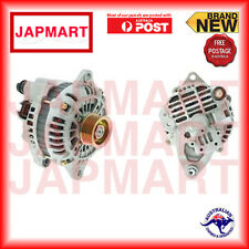 FORD FALCON EF-EL 6CYL NEW 12V 110A NF FAIRLANE ALTERNATOR Jaylec 65-6345