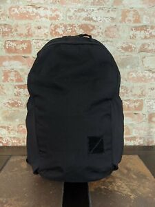 Evergoods Civic Half Zip 26L (CHZ26) Crossover Backpack | Perfect Condition
