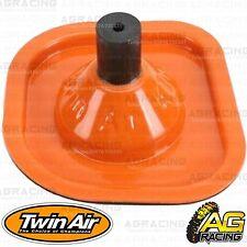 Twin AIR Airbox Caja De Aire Lavado Cubierta Para Ktm EXC 450 2009 09 Motocross Enduro Nuevo