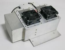 Advanced Energy Azx90 Rf Match Network