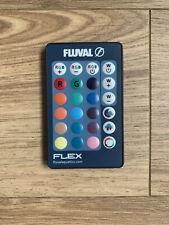 Fluval Flex Remote Control, Used