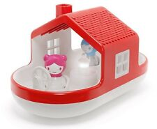 MYLAND HOUSEBOAT BY KID-O INTUITIVE TECHNOLOGY TODDLER TOY NEW NWT AGE 2+