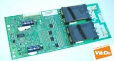 Unbranded/Generic TV Power Supply Boards for LG