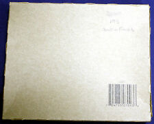 """2011 US Mint Set. Unopened Mint Box. Contains 28 coins 14 each from """"P"""" and """"D"""""""