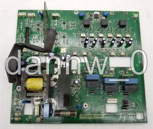1PC Used ABB SINT4610C