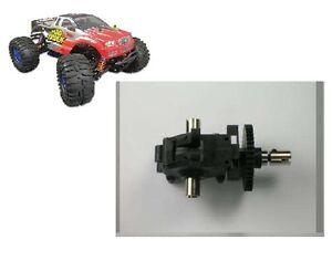 Ersatzteil für AMEWI Mad Truck: Getriebe komplett