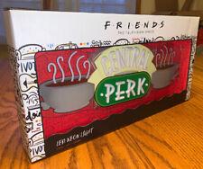 Friends Central Perk LED Neon Light USB NEW