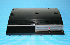Sony PlayStation 3 PS3 - Top Casing Housing Lid - 40GB CECHG
