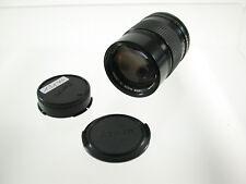 Canon FD 2,8/135 135 135 mm f2, 8 2,8 premium ADAPT. a7 Nex MFT/17