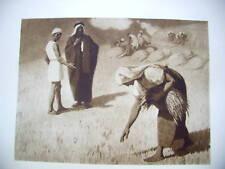 Gotteswerke Menschenwege Biblische Geschichten 1924