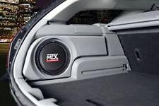 "MTX ThunderForm Dodge Magnum Subwoofer Enclosure w 10"" MTX Sub"