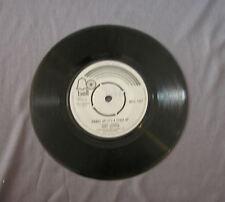 """Vinilo SG 7"""" 45 rpm GARY GLITTER - I LOVE YOU LOVE ME LOVE"""