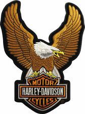 Harley-Davidson EMB328394