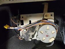 New listing Jenn-Air Double Oven Door Lock Motor & Switch Assemblies Jjw9630Aaw 8002P041-60