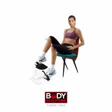 Body Sculpture Aerobic Training Cycle Exercise Bikes
