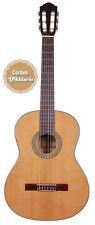 Guitare classique EAGLETONE SOLEA naturelle 4/4 *NEUF*