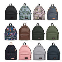 Eastpak Padded Pak'r Casual Backpack