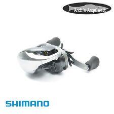 Shimano metanium XG left handle