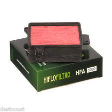 Filtre à air de Qualité HFA5002 Kymco 125 - 150  Movie Xl 2001-2010