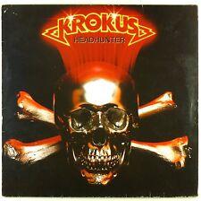 """12"""" LP-Krokus-Headhunter-a3623-Slavati & cleaned"""