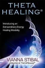 THETA HEALING, Stibal, V, Good Book