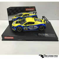 "Carrera Evolution Audi R8 LMS ""Twin Busch, No.44"" 27582"
