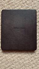Amazon Kindle Oasis 8th Generation 4Gb