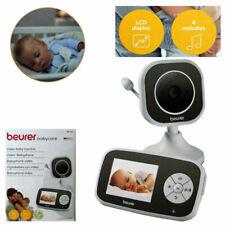 Beurer Babyphone günstig kaufen   eBay