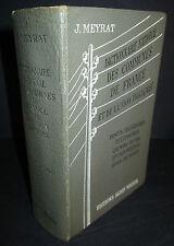 Dictionnaire des Communes de France et de l'Union Française -1950