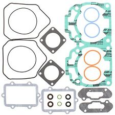 Ski-Doo Renegade Back Country 600 HO Etec, 2010-2015, Top End Gasket Set