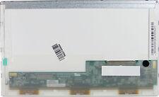 "BN ARCHOS 9 HANNSTAR HSD089IFW1-B00 8.9"" LCD DISPLAY SCREEN"